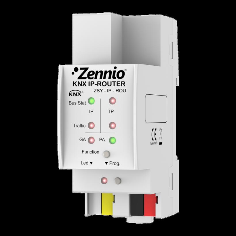 zennio_ip_router_2000x2000-820x820